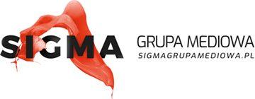sigma-grupa-mediowa-logo-360x140